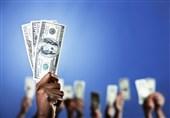 Salary Salaries