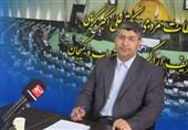 علی اکبر کریمی / نماینده اراک