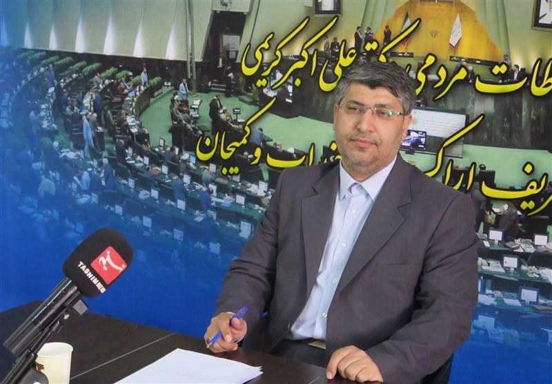 نیروهای مسلح ایران با اعتقادی راسخ هر تهدیدی را کوبنده  پاسخ میدهند