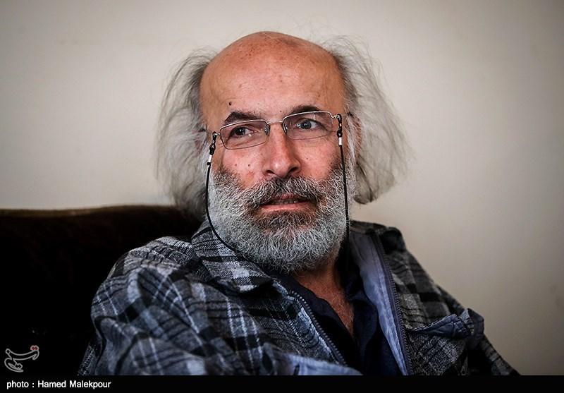 تشکیل اولین آکادمی خصوصی سینمای ایران