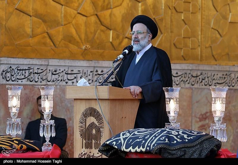http://newsmedia.tasnimnews.com/Tasnim/Uploaded/Image/1395/07/11/139507111844357278826184.jpg