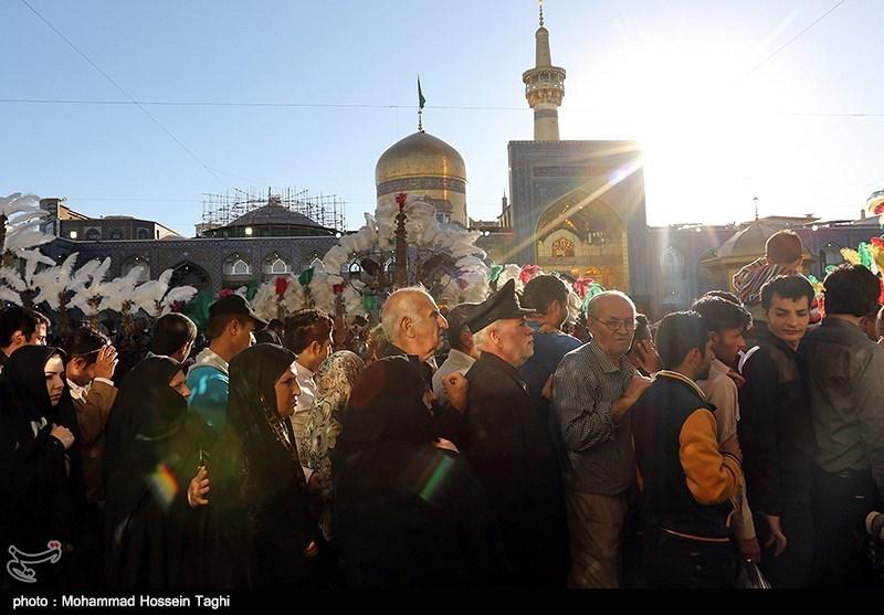 http://newsmedia.tasnimnews.com/Tasnim/Uploaded/Image/1395/07/11/139507111844359778826184.jpg