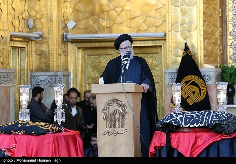 http://newsmedia.tasnimnews.com/Tasnim/Uploaded/Image/1395/07/11/139507111844362908826184.jpg