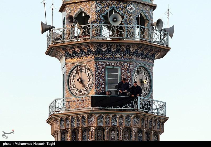 http://newsmedia.tasnimnews.com/Tasnim/Uploaded/Image/1395/07/11/139507111844369468826184.jpg