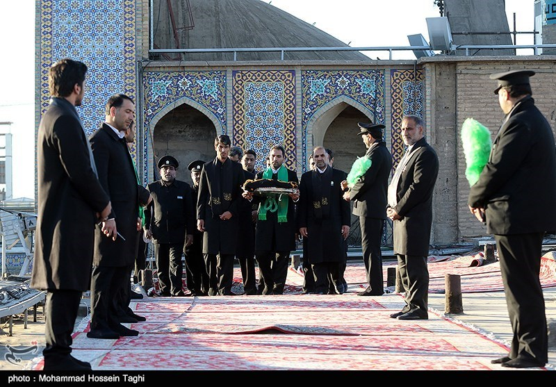 http://newsmedia.tasnimnews.com/Tasnim/Uploaded/Image/1395/07/11/139507111844383688826184.jpg