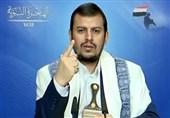 دبیرکل جنبش انصارالله: رژیم سعودی نگران شکست در صحنه یمن است