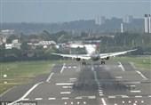 مذاکره با بوئینگ و ایرباس برای خرید هواپیمای نو / راهاندازی خط دریایی کیش-قشم-بندرعباس- چابهار