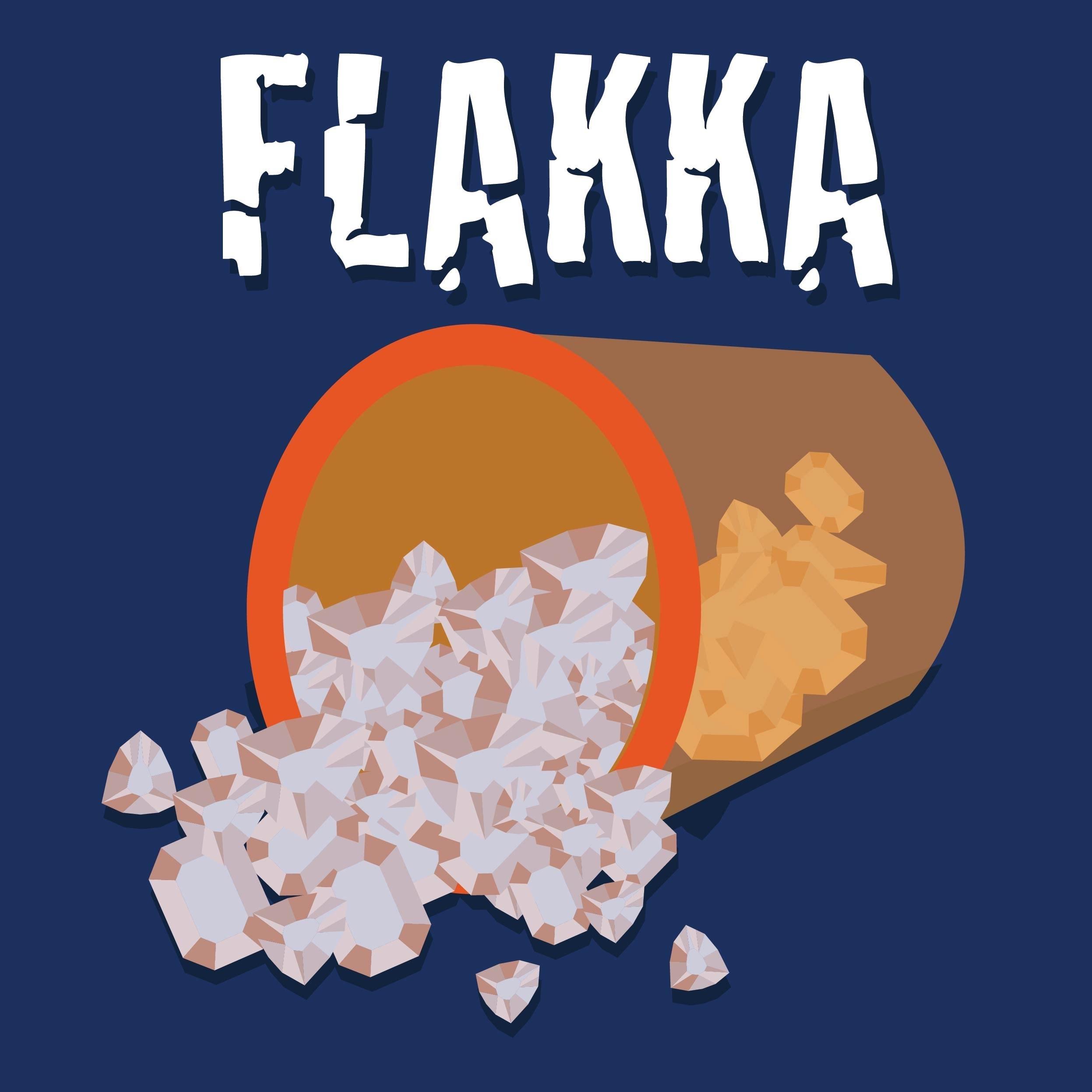 کلیپ جالب قاچاق موادر مخدر فلاکا فروش مواد مخدر زندگی در آمریکا زامبی اخبار آمریکا flakka