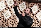 محمد فصولی: نوحههایم با پویانفر و سیبسرخی اربعین منتشر میشود