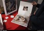 علت مرگ مرحوم کیارستمی در فرانسه