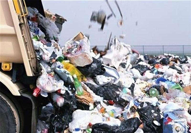 فراز و فرود مدیریت پسماند در پایتخت؛ از انتقال حجم عظیم زباله به آرادکوه تا کنترل زبالههای پزشکی با آهک