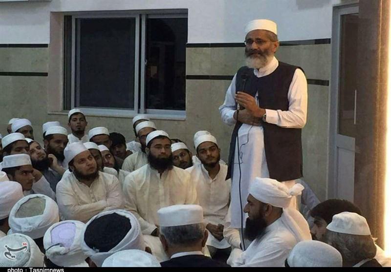 جماعت اسلامی 3