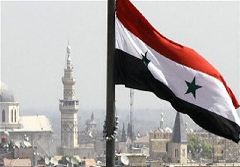 آخر التطورات السوریة خلال الساعات الماضیة