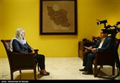 مصاحبه اختصاصی تسنیم با نماینده سازمان ملل در امور لبنان