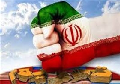 جزئیات تحریم های پیشنهادی اروپایی  ها علیه ایران
