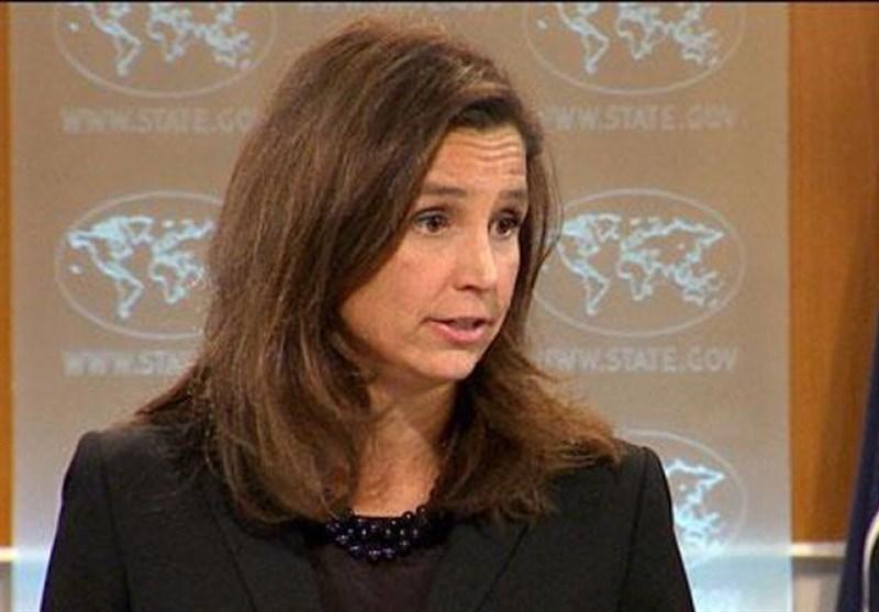 امریکہ کا پاک بھارت سرحدی کشیدگی پر تبصرہ کرنے سے انکار