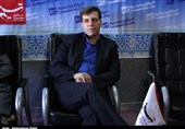 بازدید از اماکن گردشگری استان همدان 37 درصد افزایش یافت