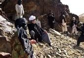 اسلام آباد: افغان طالبان کابل حکومت سے مذاکرات کریں یا پاکستان چھوڑ کر چلے جائیں