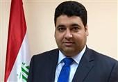 الخارجیة العراقیة تدین جریمة صنعاء وتطالب بتقدیم المسؤولین للعدالة