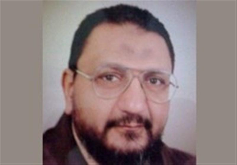 """""""محمد کمال"""" کشته شدن یکی از رهبران اخوان"""