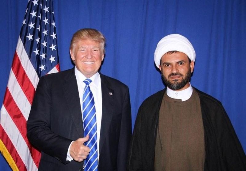 Muhammed el Hac Hasan Kimdir?