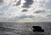 11 Dead Migrants Found on Libya Beaches: Red Crescent