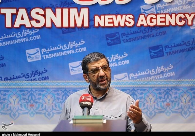 مسئله احمدینژاد تمام شده/ دور شدن سایه جنگ ربطی به برجام ندارد/ مشکلات اقتصادی مردم حل نشده است