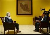 گفتگوهای سازنده با مقامات ایرانی داشتم/با عربستان، ترکیه و دیگر کشورهای منطقه هم در تماس هستیم