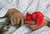 6000 مددجوی کمیته امداد سیستان و بلوچستان از تسهیلات ازدواج بهرهمند شدند
