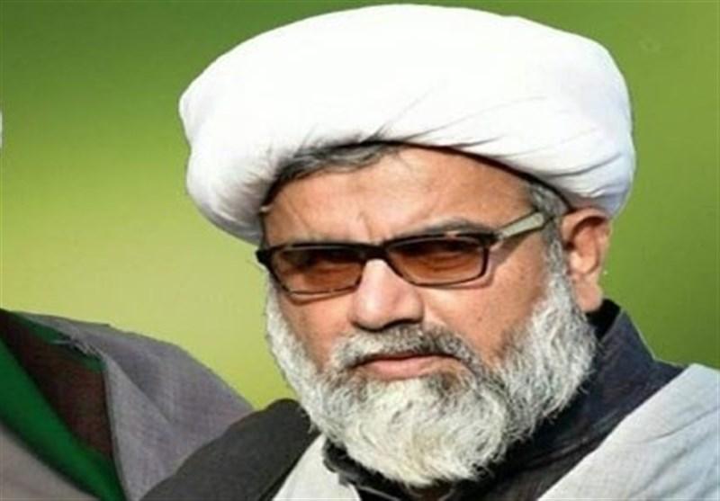 وزیر دفاع کا یوٹرن قوم میں شکوک و شبہات کا سبب بن گیا ہے، سیکرٹری جنرل ایم ڈبلیو ایم: