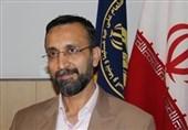 رضا شهرکی مدیرکل کمیته امداد سیستان و بلوچستان