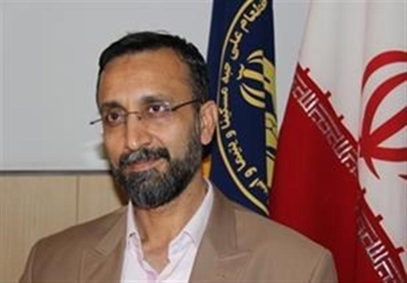 تامین پوشاک و لوازم تحریر 40 هزار یتیم در سیستان و بلوچستان