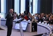 اشرف غنی در نشست بروکسل افغانستان