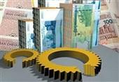 98 میلیارد تومان تسهیلات اشتغالزایی در همدان پرداخت شده است