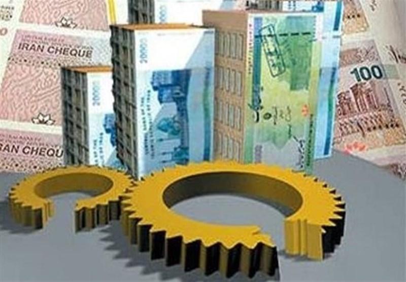 18 میلیارد تومان وام اشتغال به مددجویان یزدی پرداخت شد