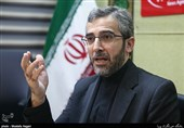 US Unfit for Negotiations over Hegemonic Nature: Iran official