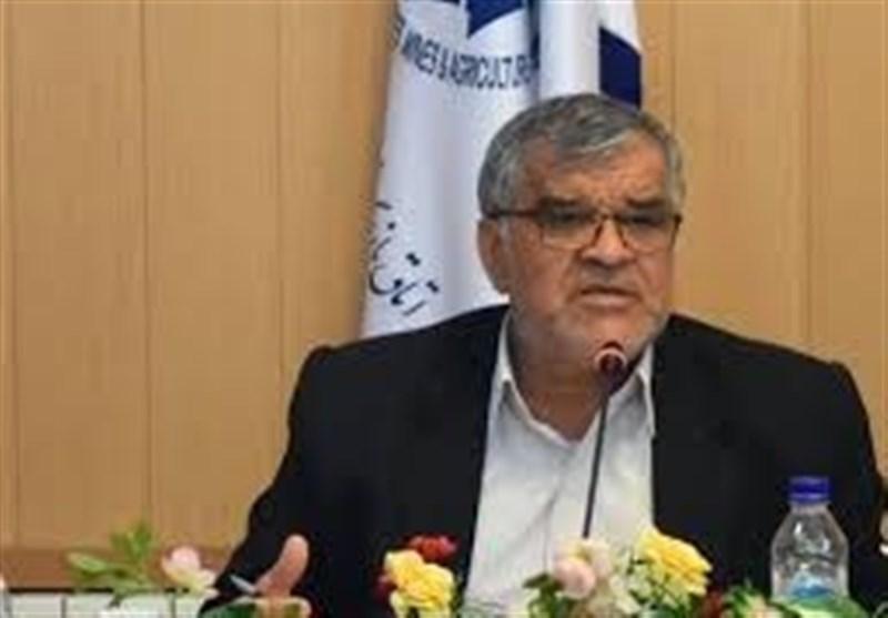 همایش بزرگ فرصتهای سرمایهگذاری ایران با محوریت ظرفیتهای استان سمنان برگزار میشود