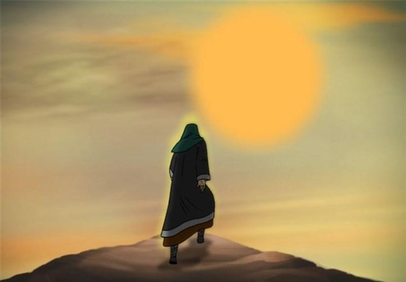ماموستا بهمنی: شهادت مظلومانه امام حسین(ع) غمانگیزترین حادثه در تاریخ بشریت است
