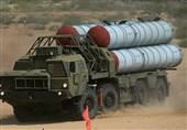سوریه: سامانه «اس 300» به زودی عملیاتی میشود