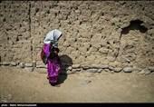 کمک 35 میلیارد تومانی خیران گلستانی برای مدرسهسازی/70 درصد مدارس استان خیّرساز است