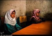 توصیههای آموزشوپرورش برای بازگشایی دبستانها در مهر 96/ جذب کامل بازماندگان از مدرسه