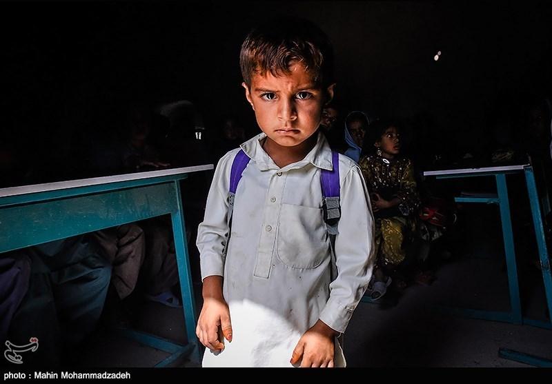 680 کودک بازمانده از تحصیل در کهگیلویه و بویراحمد شناسایی شد