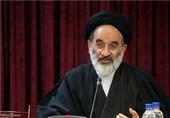 تقوی: راهپیمایی 13 آبان نشانگر اتحاد ملت ایران در مقابل توطئههای آمریکاست