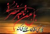 سخنان زهیربن قین در شب عاشورا ترجمان کدام آیه قرآن است؟+ فیلم