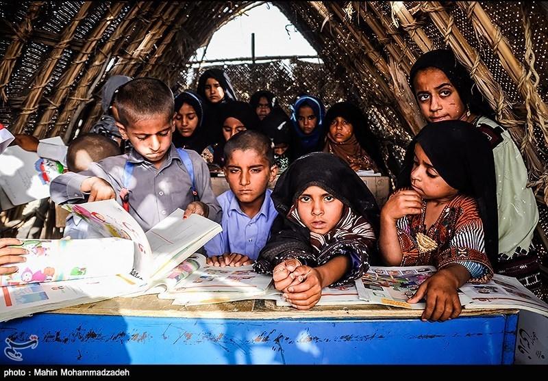 چابهار رکورددار کمترین میزان شاخصههای آموزشی در کشور است