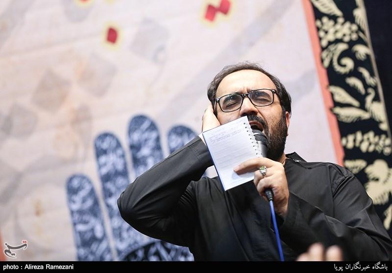 واکنشها به شیوهنامه محرم و حمایت عربخالقی از رئیس سازمان تبلیغات