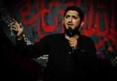 شعرخوانی امیر عباسی برای مردم محروم سیستان و بلوچستان +فیلم