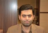 محمد نظری مدیرعامل صندوق بیمه اجتماعی کشاورزان، روستائیان و عشایر آذربایجان شرقی