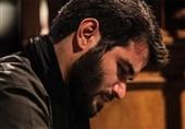 مرثیهسرایی «میثم مطیعی» در سوگ امام جواد(ع) + صوت