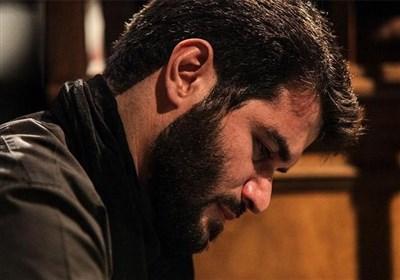 حاج میثم مطیعی؛ شب پنجم محرم 95